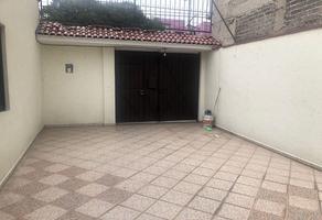 Foto de casa en renta en norte 70 , aragón inguarán, gustavo a. madero, df / cdmx, 0 No. 01