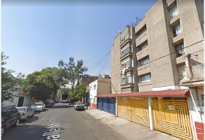 Foto de departamento en venta en norte 71 2720 101 2720, obrero popular, azcapotzalco, df / cdmx, 0 No. 01