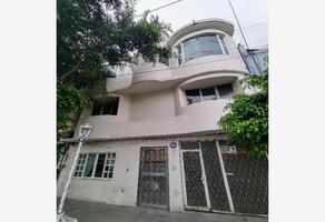 Foto de casa en venta en norte 72 001, bondojito, gustavo a. madero, df / cdmx, 0 No. 01