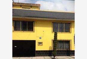 Foto de casa en venta en norte 72 1437, cuchilla la joya, gustavo a. madero, df / cdmx, 17026795 No. 01