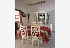 Foto de casa en venta en norte 72 a 10010, villa hermosa, gustavo a. madero, df / cdmx, 0 No. 01