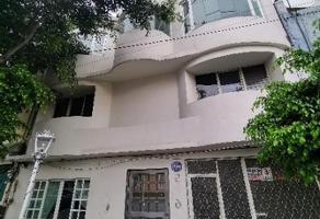Foto de casa en venta en norte 72 , bondojito, gustavo a. madero, df / cdmx, 0 No. 01