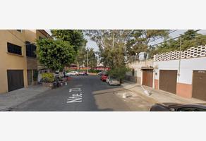 Foto de casa en venta en norte 73 00, jardín azpeitia, azcapotzalco, df / cdmx, 19205256 No. 01