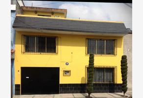 Foto de casa en venta en norte 74 3709, cuchilla la joya, gustavo a. madero, df / cdmx, 0 No. 01