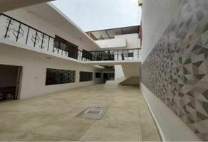 Foto de casa en venta en norte 76 7730, salvador díaz mirón, gustavo a. madero, df / cdmx, 0 No. 01