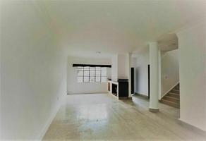 Foto de casa en venta en norte 79 a , clavería, azcapotzalco, df / cdmx, 21016021 No. 01