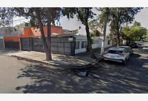 Foto de casa en venta en norte 79 b 99, sector naval, azcapotzalco, df / cdmx, 0 No. 01