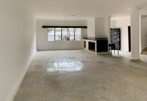 Foto de casa en renta en norte 79 , clavería, azcapotzalco, df / cdmx, 0 No. 01