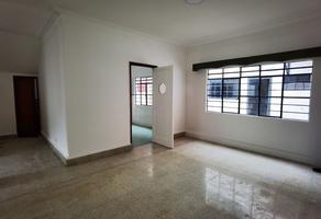Foto de casa en venta en norte 79 , clavería, azcapotzalco, df / cdmx, 0 No. 01