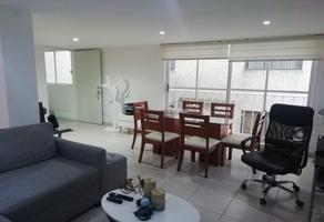 Foto de departamento en renta en norte 79b 113 , un hogar para cada trabajador, azcapotzalco, df / cdmx, 0 No. 01