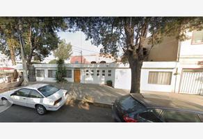 Foto de casa en venta en norte 79b 99, sector naval, azcapotzalco, df / cdmx, 0 No. 01