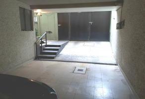 Foto de casa en venta en norte 79-b , libertad, azcapotzalco, df / cdmx, 0 No. 01