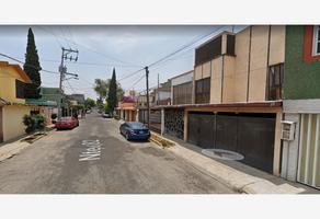 Foto de casa en venta en norte 80 0, san pedro el chico, gustavo a. madero, df / cdmx, 0 No. 01