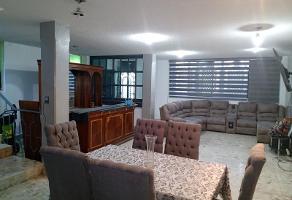 Foto de casa en venta en norte 80 1, gertrudis sánchez 2a sección, gustavo a. madero, df / cdmx, 17070305 No. 02