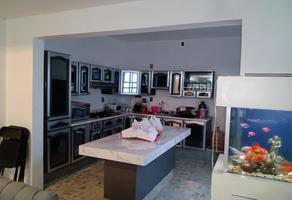 Foto de casa en venta en norte 80 1, gertrudis sánchez 2a sección, gustavo a. madero, df / cdmx, 0 No. 01