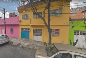 Foto de casa en venta en norte 80 , gertrudis sánchez 1a sección, gustavo a. madero, df / cdmx, 17968049 No. 01