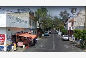 Foto de casa en venta en norte 80-a 6206, gertrudis sánchez 2a sección, gustavo a. madero, df / cdmx, 0 No. 01