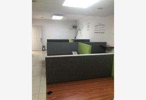 Foto de oficina en renta en norte 81 0, clavería, azcapotzalco, df / cdmx, 18713282 No. 01