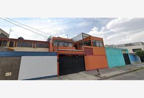 Foto de casa en venta en norte 81 338, sindicato mexicano de electricistas, azcapotzalco, df / cdmx, 19431503 No. 01