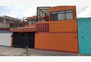 Foto de casa en venta en norte 81 338, sindicato mexicano de electricistas, azcapotzalco, df / cdmx, 0 No. 01