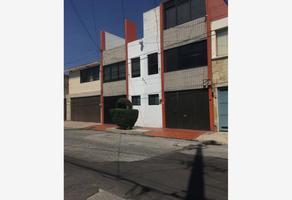 Foto de casa en venta en norte 81 a 374, sindicato mexicano de electricistas, azcapotzalco, df / cdmx, 0 No. 01