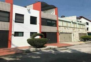 Foto de casa en venta en norte 81 , sindicato mexicano de electricistas, azcapotzalco, df / cdmx, 0 No. 01