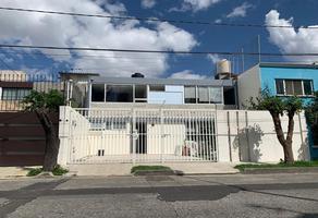 Foto de casa en renta en norte 81a 345 , sindicato mexicano de electricistas, azcapotzalco, df / cdmx, 0 No. 01