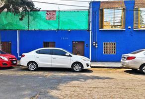 Foto de oficina en renta en norte 81-a , clavería, azcapotzalco, df / cdmx, 20138229 No. 01