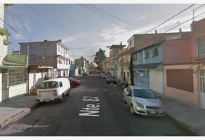 Foto de casa en venta en norte 82 0, gertrudis sánchez 1a sección, gustavo a. madero, df / cdmx, 0 No. 01