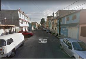 Foto de casa en venta en norte 82 00, gertrudis sánchez 3a sección, gustavo a. madero, df / cdmx, 14691111 No. 01