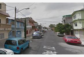 Foto de casa en venta en norte 82 0000000, gertrudis sánchez 2a sección, gustavo a. madero, df / cdmx, 17057838 No. 01