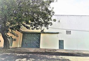 Foto de bodega en renta en norte 82 , nueva tenochtitlan, gustavo a. madero, df / cdmx, 0 No. 01