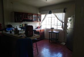 Foto de casa en venta en norte 82a 6400, san pedro el chico, gustavo a. madero, df / cdmx, 0 No. 01