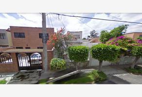 Foto de casa en venta en norte 84-a 6619, san pedro el chico, gustavo a. madero, df / cdmx, 0 No. 01