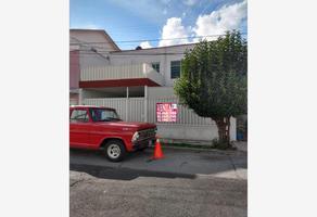 Foto de casa en venta en norte 85 348, sindicato mexicano de electricistas, azcapotzalco, df / cdmx, 19431510 No. 01