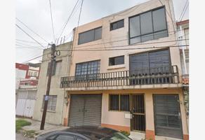 Foto de casa en venta en norte 85 368, sindicato mexicano de electricistas, azcapotzalco, df / cdmx, 0 No. 01