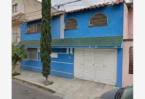 Foto de casa en venta en norte 86 0, gertrudis sánchez 1a sección, gustavo a. madero, df / cdmx, 13212573 No. 01