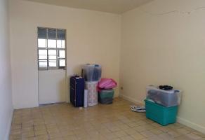 Foto de casa en venta en norte 86 a 6658, san pedro el chico, gustavo a. madero, df / cdmx, 0 No. 01