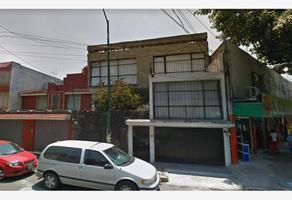 Foto de casa en venta en norte 87 337, sindicato mexicano de electricistas, azcapotzalco, df / cdmx, 0 No. 01