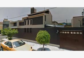 Foto de casa en venta en norte 87 406, sindicato mexicano de electricistas, azcapotzalco, df / cdmx, 16930429 No. 01