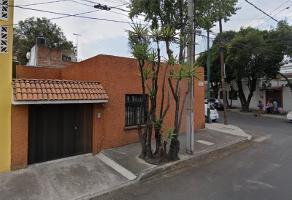Foto de casa en venta en norte 87 a 3, clavería, azcapotzalco, df / cdmx, 0 No. 01