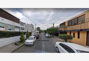 Foto de casa en venta en norte 87-a, 00, del recreo, azcapotzalco, df / cdmx, 12977699 No. 01
