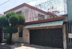 Foto de casa en venta en norte 87a 23 , clavería, azcapotzalco, df / cdmx, 0 No. 01