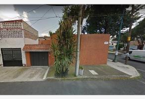 Foto de casa en venta en norte 87-a 3, clavería, azcapotzalco, df / cdmx, 11331519 No. 01