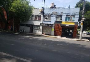 Foto de casa en venta en norte 87-a , clavería, azcapotzalco, df / cdmx, 0 No. 01