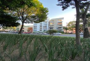 Foto de departamento en renta en norte 87-a , del recreo, azcapotzalco, df / cdmx, 0 No. 01