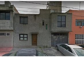Foto de casa en venta en norte 88 a 5821, gertrudis sánchez 1a sección, gustavo a. madero, df / cdmx, 14433924 No. 01