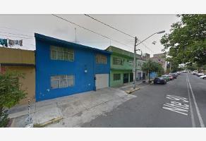 Foto de casa en venta en norte 90 0, gertrudis sánchez 1a sección, gustavo a. madero, df / cdmx, 9060877 No. 01