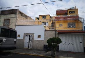 Foto de casa en venta en norte 90 , gertrudis sánchez 2a sección, gustavo a. madero, df / cdmx, 0 No. 01