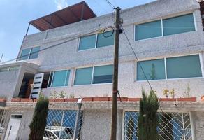 Foto de oficina en renta en norte 90 , san pedro el chico, gustavo a. madero, df / cdmx, 0 No. 01